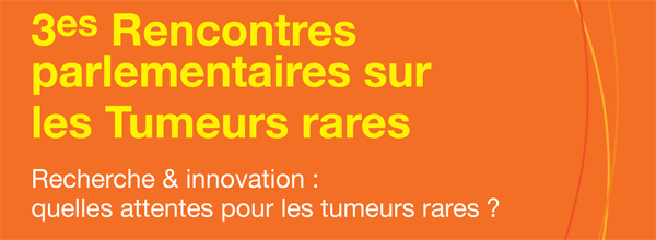 Rencontres parlementaires