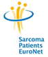 Sarcoma Patients Euronet
